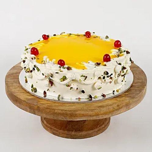 Pista Pineapple Cake Half Kg