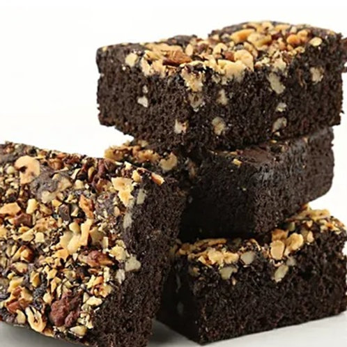 Walnut Brownie Pack