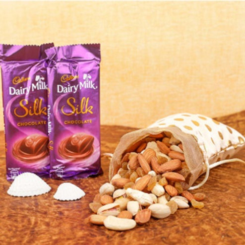 Diwali Best Combo