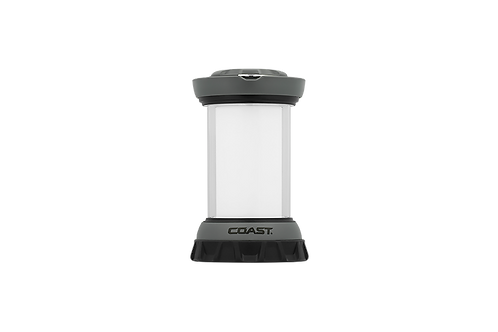 Coast EAL 12 Emergency Area Lantern