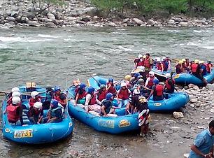 Adventure Sports Adventure Holidays Indi