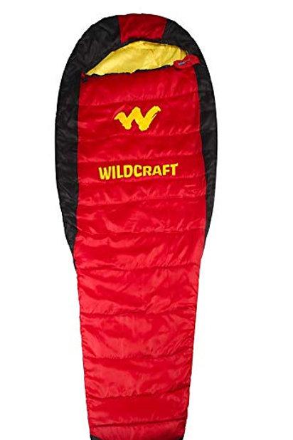 Wildcraft Ultralite Sleeping Bag
