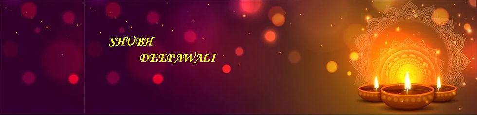 online-diwali-gifts-delivery-in-jammu.jpg