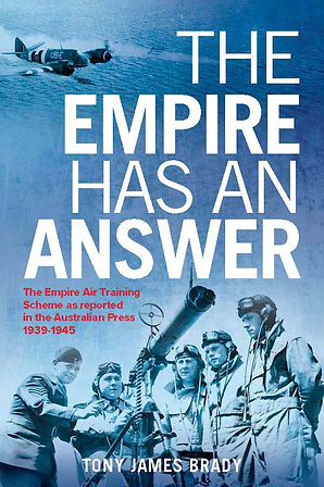 Empire - Front Cover.jpg