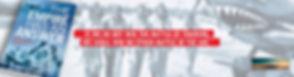 Web Banners TEHAA.jpg