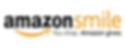 Logo Amazon Smile.png