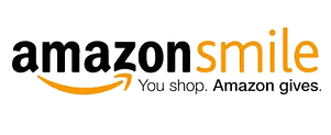 Logo Amazon Smile.png