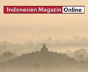 Logo -Indonesienmagazin_online.jpg