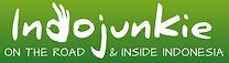Logo Indojunkie.jpg