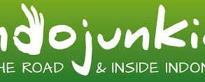 Interview auf Indojunkie.com
