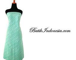 Batik 03.jpg