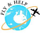 Logo - Fly&Help 2.jpg