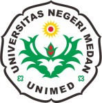 Kooperation mit der Universität Negeri Medan (Indonesien)