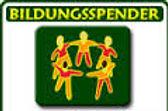 Kinderhilfe - Logo Bildungsspender.jpg