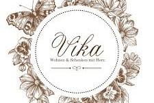 Das Vika-Lädchen