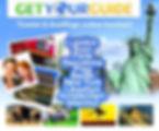 Kinderhilfe - Logo Getyourguide1.jpg