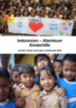 Indonesien-Abenteuer-Kinderhilfe-Cover-6