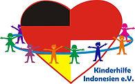 Logo Kinderhilfe mit Schriftzug.jpg