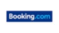 logo-booking-com-png-booking-com-300-300