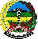 Logo BMS.jpg