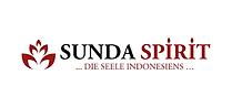 Kinderhilfe - Logo SundaSpirit.png