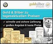 Logo Goldsilbershop.jpg