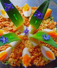 Indon.Reissalat.jpg