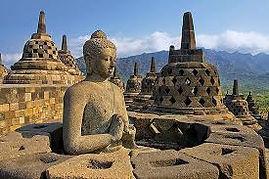 Borobudur 01 von geo.de.jpg