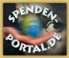 Logo - Spendenportal.de.jpg