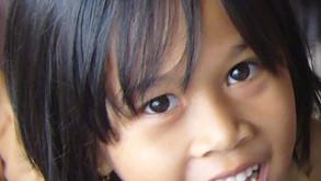 Weltkindertag 2012