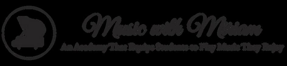 MusicWithMiriam_LogoTagline_Black-Transp