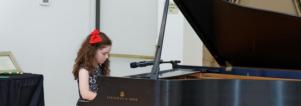 Music w Miriam-146.jpg