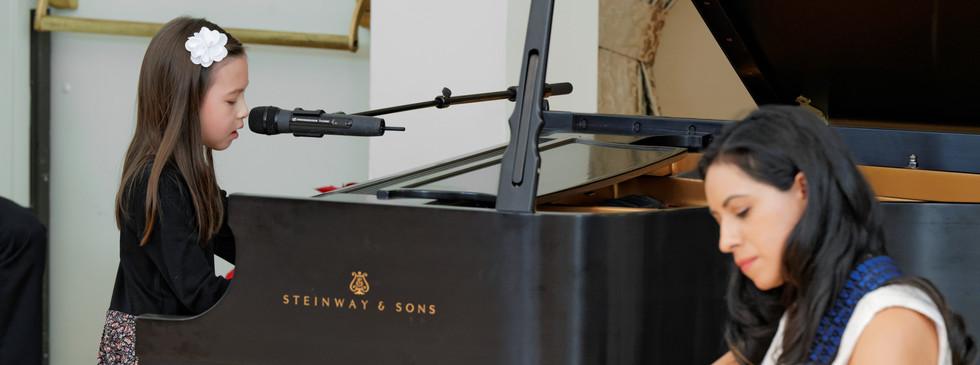 Music w Miriam-435.jpg