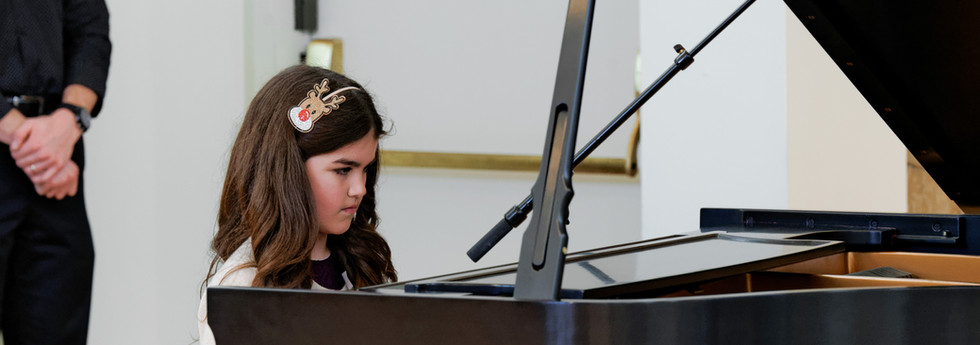 Music w Miriam-180.jpg