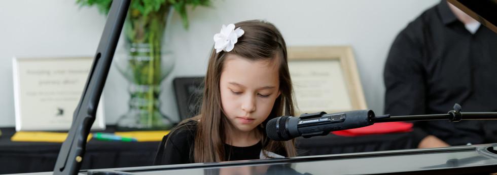 Music w Miriam-368.jpg