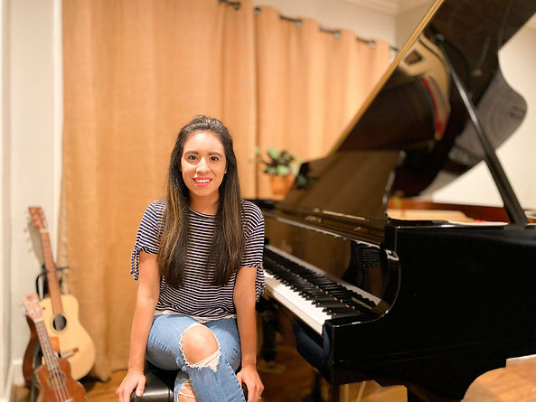 Piano for Beginners.JPG