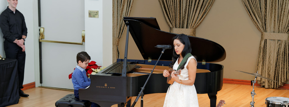 Music w Miriam-168.jpg