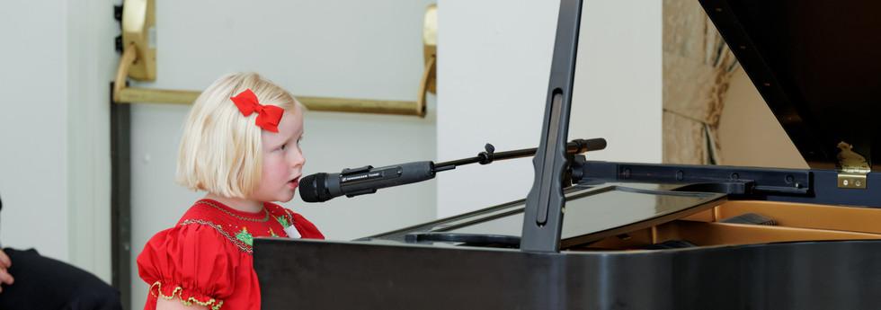 Music w Miriam-397.jpg