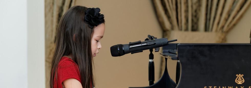 Music w Miriam-343.jpg