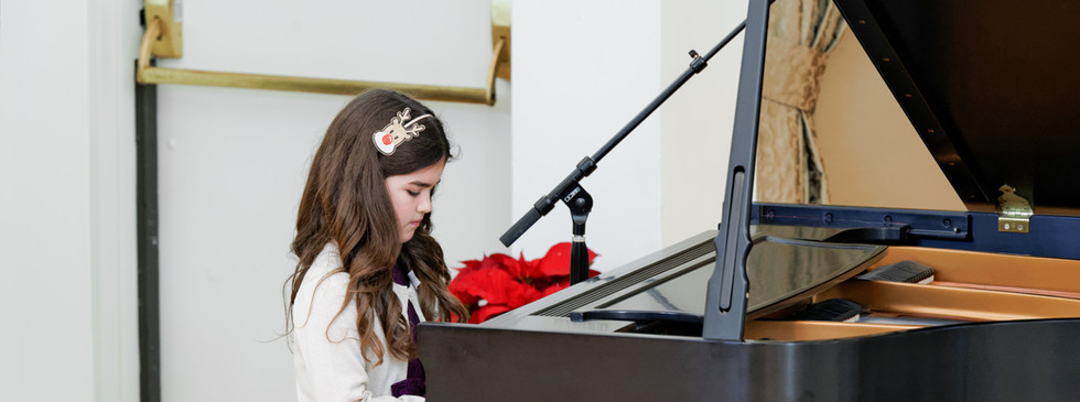 Music w Miriam-179.jpg