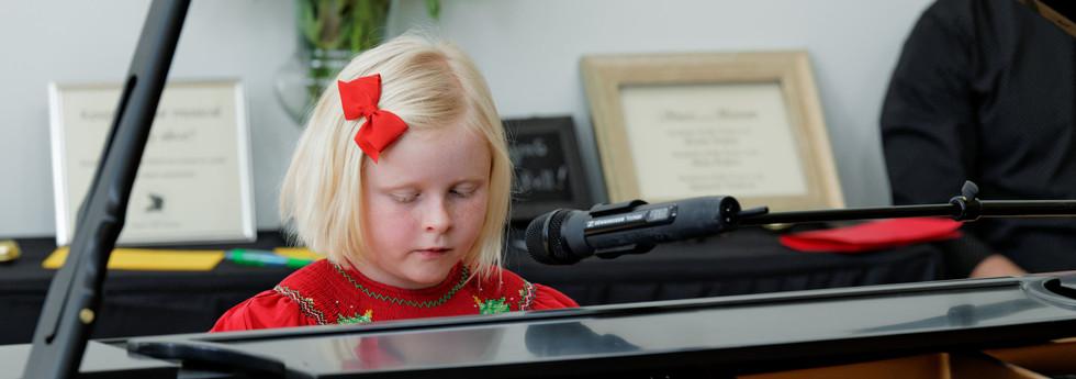 Music w Miriam-352.jpg