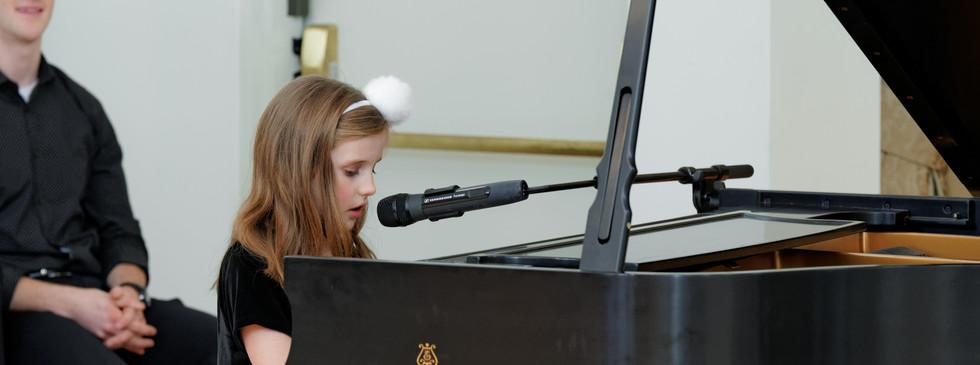 Music w Miriam-393.jpg
