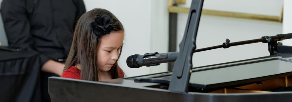 Music w Miriam-344.jpg
