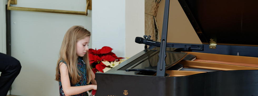 Music w Miriam-459.jpg