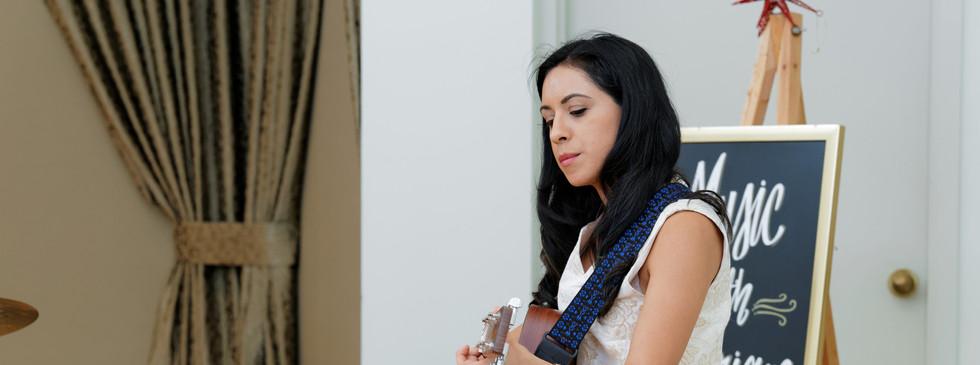 Music w Miriam-248.jpg