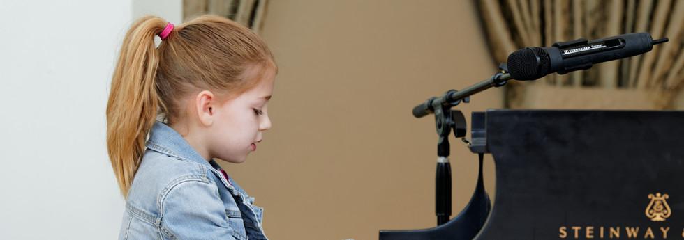 Music w Miriam-383.jpg