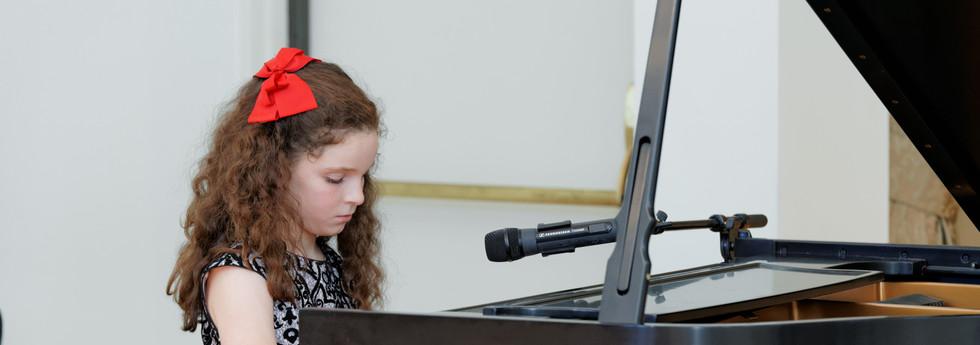 Music w Miriam-145.jpg