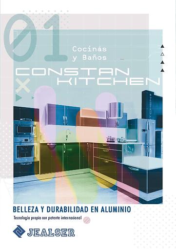 Catalogo_modulos_aluminio_jealser.png