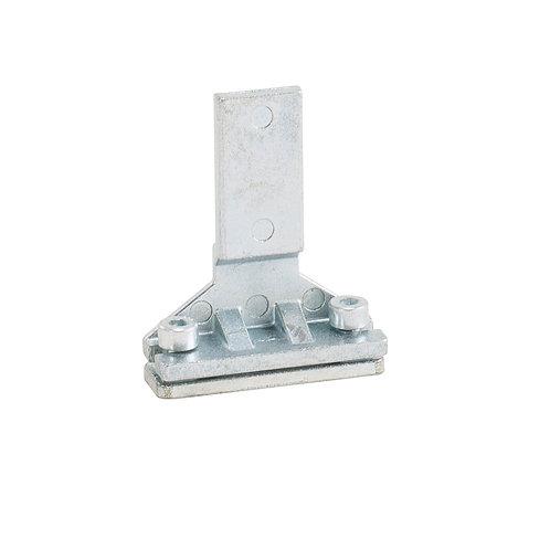 Sistema SH - Soporte freno amortiguador