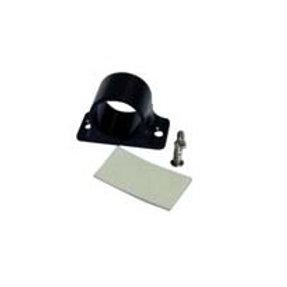 Accesorio para detector de movimiento